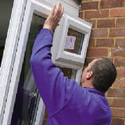 Double glazing prices how much should new double glazing for Double glazing grants